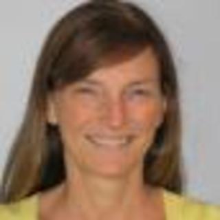 Amelia Fitzpatrick, MD