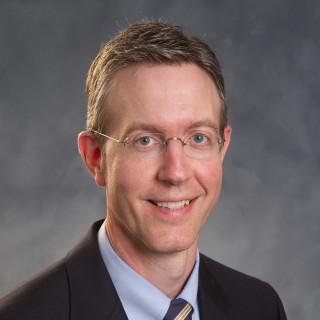 Kurt Voellmicke, MD