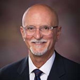 Joseph Gurri, MD