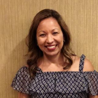 Karen Simpson, PA