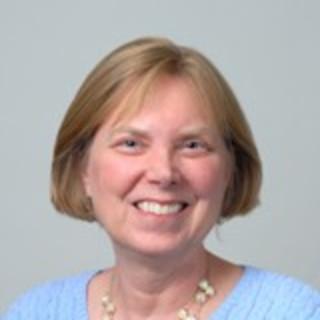 Sara Schmidt, MD
