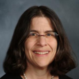 Evelyn Horn, MD