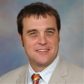Colin McCannel, MD