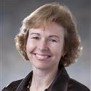 Lisa Hawes, MD