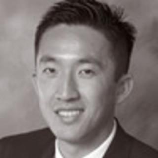 Cheng-Yang Tuan, MD