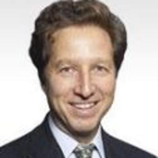 David Jablons, MD