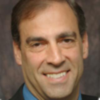 Junius Clawson, MD