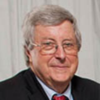 Peter Davies, MD