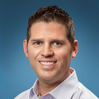 Michael Preziosi, MD