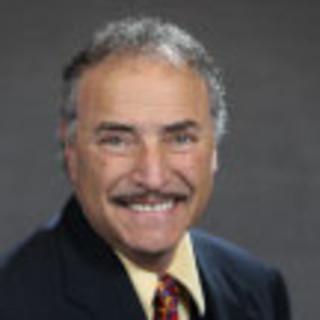 Steven Holtz, MD