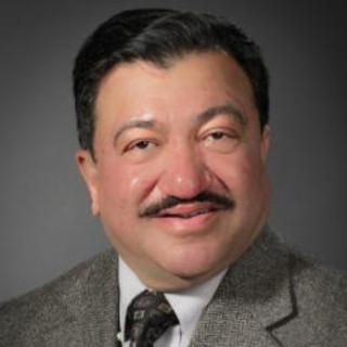 Sanjeev Kothare, MD