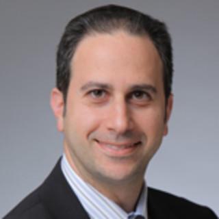 Albert Matalon, MD