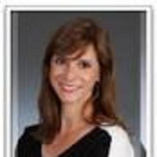 Jennifer (Purdy) Mayberry, MD