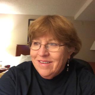 Rita Westbrook, MD