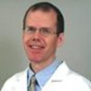 Gary Rakes, MD