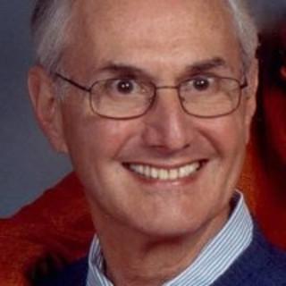 Victor Poleshuck, MD