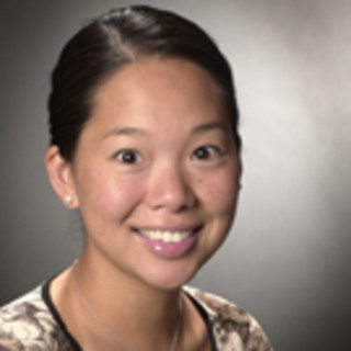 Denise Gee, MD