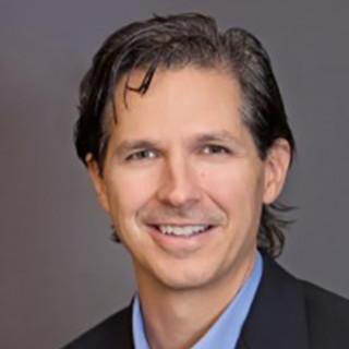 William Strohman, MD
