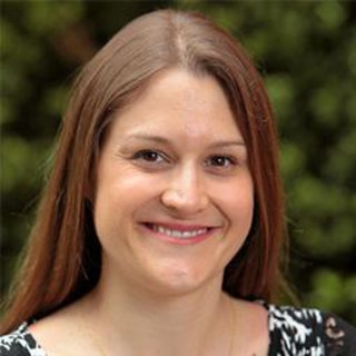 Christine (Bottrell) Mirzaian, MD