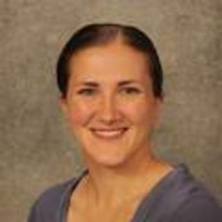 Ann (Zeneberg) Boyer, MD