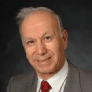 Meir Benit, MD