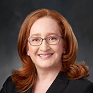 Jennifer Schopp, MD