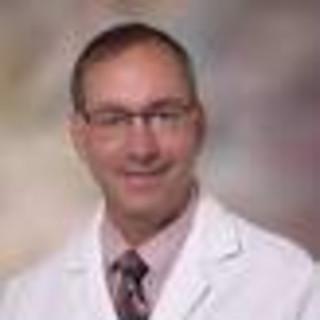 Daniel Wehner, MD