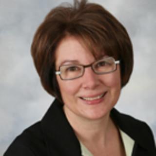 Ann Rolfs, MD