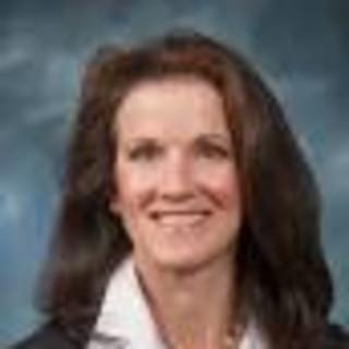 Carol Aylward, MD