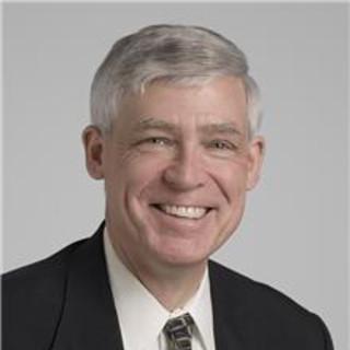 Douglas Naylor Jr., MD