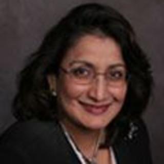 Gayithri Keshav, MD