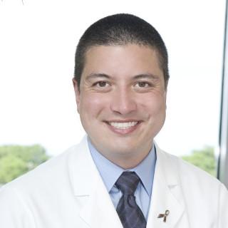 Clark Schierle, MD