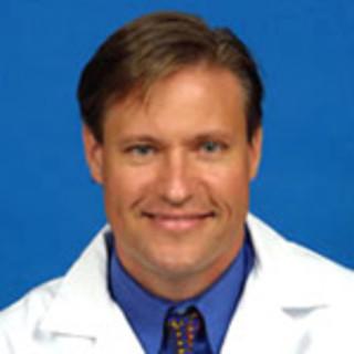 Eric Pfeiffer, MD