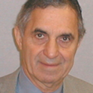 Joseph Bassett, MD