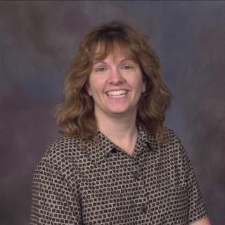 Carolyn (Gawrysh) Danziger, MD