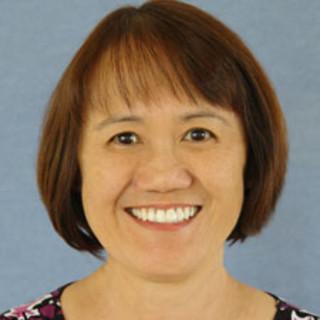 Gloria Carlile, MD
