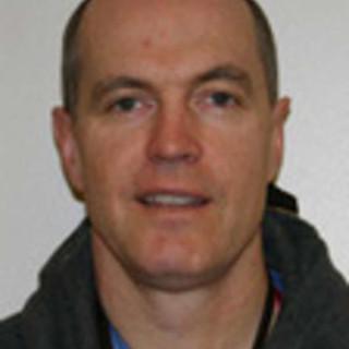 Peter Wilson, MD