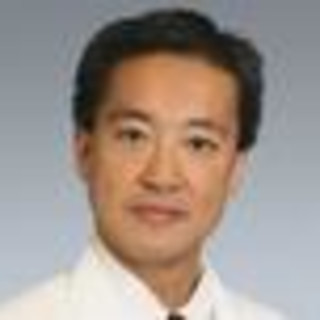 Stephen Myung, MD