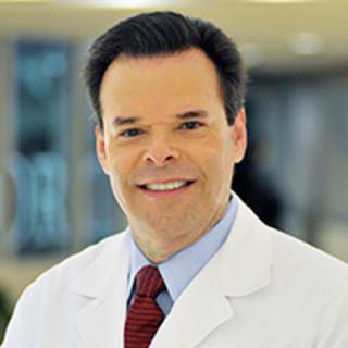 Ralph Rosenbaum, MD