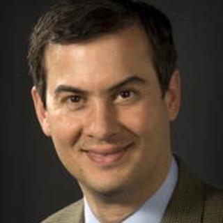 Michael Lefkowitz, MD
