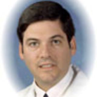 Alan Wiseman, MD