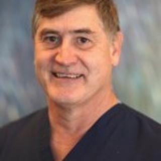 Mark Flora, MD