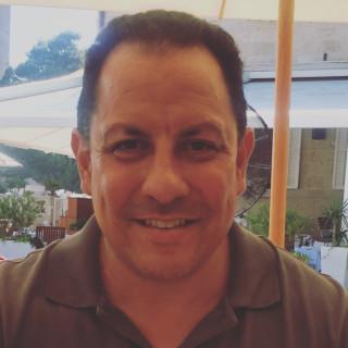 Juan Perez, MD