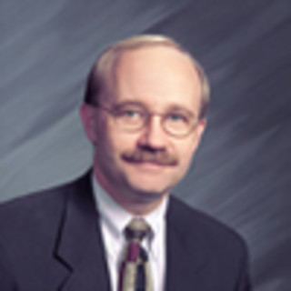Keith Vrbicky, MD