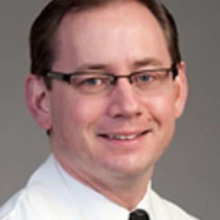 Brett Duncan, MD