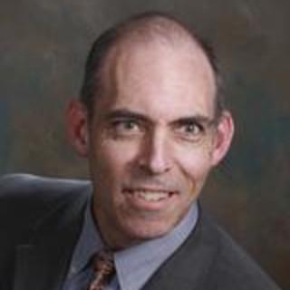James Klinger, MD