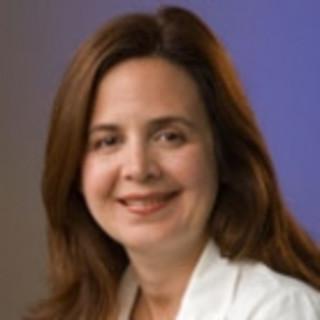 Gretchen Stipec, MD