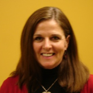 Marianne Black, MD