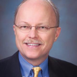 Brian Vonk, MD