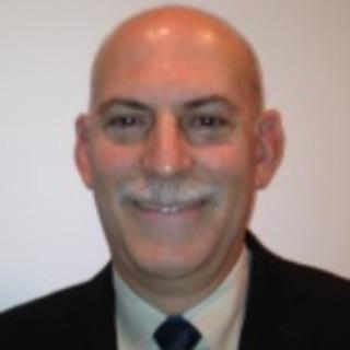Forrest Manheimer, MD